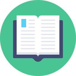 کتاب گزارش کار تکنولوژی و کارگاه برق صنعتی